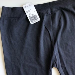 Brand New Forever21 Light Leggings(Tights)